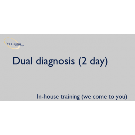 dual-diagnosis-two-day-in-house