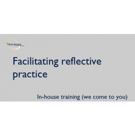 facilitating-reflective-practice-in-house