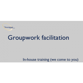 groupwork-facilitation-in-house