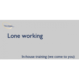 lone-working-in-house