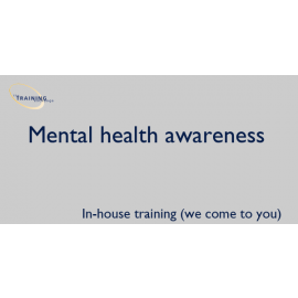 mental-health-awareness-in-house