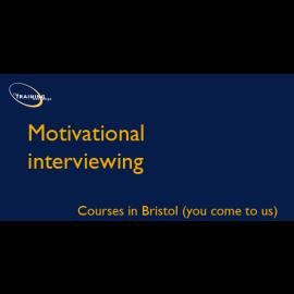 motivational-interviewing-bristol-course