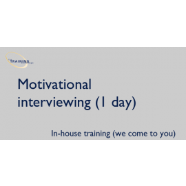 motivational-interviewing-one-day-in-house