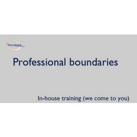 professional-boundaries-in-house