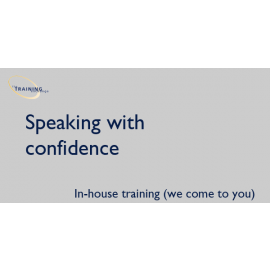 speaking-with-confidence-in-house