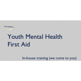 youth-mental-health-first-aid-in-house